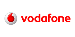 Vodafone plans to upgrade an existing telecommunications facility located at 163-171 FERRY RD...