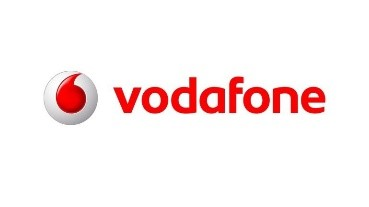 PROPOSAL TO UPGRADE A VODAFONE MOBILE PHONE BASE STATION WITH 5G AT PARKINSON PLAZA    441 ALGESTER...