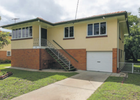 Auctions - 29 Bungama Street