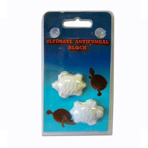 Urs Ultimate Turtle Antifungal Block 30g Pet: Reptile Category: Reptile & Amphibian Supplies  Size: 0kg...