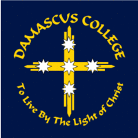 (Full time, ongoing position)Damascus College invites applications from appropriately qualified...