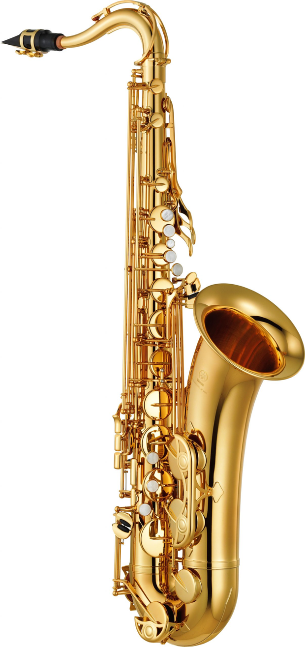 Clarinet / Sax  Tuition 40 years Experience on  The North Shore $90 per hour John Lennox - 9439 1778
