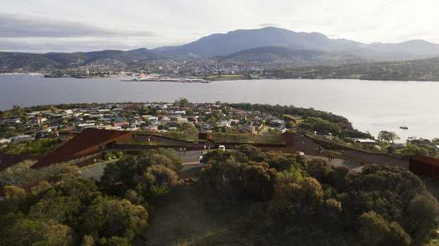 BELLERIVE BEACH PARK SHARED CYCLE PATH CONSTRUCTION   T1358/20      Tenders are invited for the...