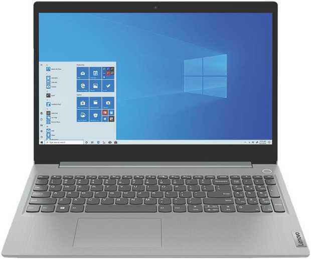 This Lenovo IdeaPad laptop's 3.5 GHz Nvidia Tegra dual-core processor enables you to run many tasks...