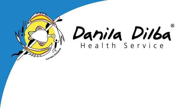 We're expanding!Danila Dilba Health Service has a range of opportunities:Head of ICTClinic Team...