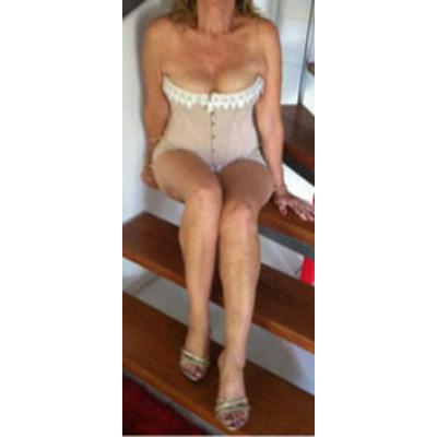 Blonde AussieMature ladyNatural Busty DDNo RushIn calls OnlyNo TextsSouth Rockhampton