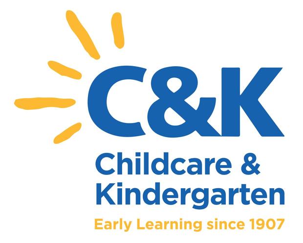 WE ' RE HIRINGC & K MORANBAH COMMUNITY KINDERGARTEN- Part TimeTeacher/Lead EducatorClerical Admin...