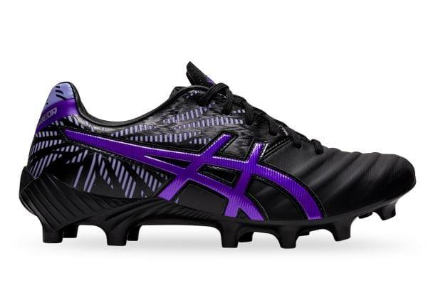 The Asics Lethal Flash IT 2 is for aspiring athletes hoping to reach their potential. With lightweight...