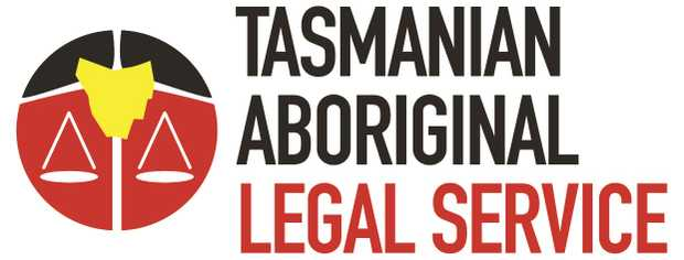 Senior Criminal Lawyer  