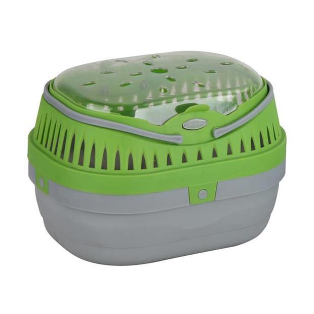 Pawise Pet Carrier Large Pet: Small Pet Category: Small Animal Supplies  Size: 1kg  Rich Description:...