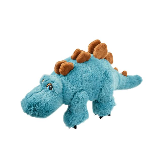 Paws For Life Cuddle Dino Stego Each Pet: Dog Category: Dog Supplies  Size: 0.1kg  Rich Description:...