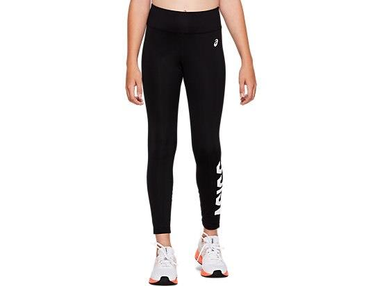 Designed with a 4-way stretch fabric and interlock seams to provide comfort and reduce chafing, the GPX...