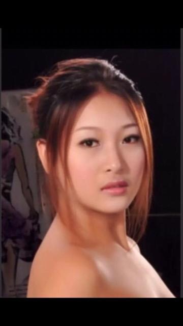 Asian, 21yo, Charming, Fun   In/Outcall