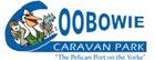 COOBOWIE CARAVAN PARK MANAGERS