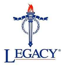 A tribute to our late esteemed Member.