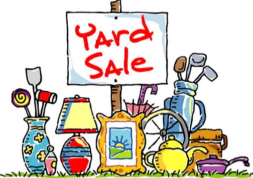 ALICE SPRINGSHillside ,Links ,EagleSee Facebook lawn sales for more information!