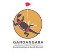 NOTICE & AGENDA   Gandangara Local Aboriginal Land Council   Annual General...