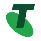PROPOSAL TO UPGRADE TELSTRA MOBILE PHONE BASE STATION AT 555 SPUR ROAD CLONBINANE 3658...