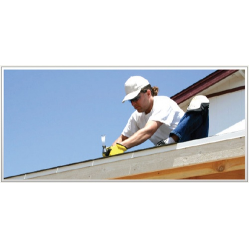 TOP THE LOT - OGC CARPENTRYWE BUILD HOMESSpecialise in:• Build New• Repair• Renovate• Extend etc• Old...