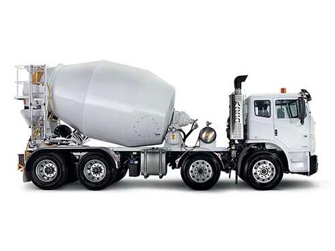 AGI DRIVER    Acacia Ridge, Wacol and Darra area Driver for concrete Agi truck.   Driver requires...