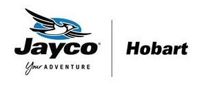 We are looking to buy quality late model used caravans & pop tops.Call 03 62 322 344Jayco HobartCnr...