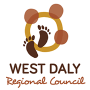 INVITATION TO TENDER      West Daly Regional Council is calling for the following...