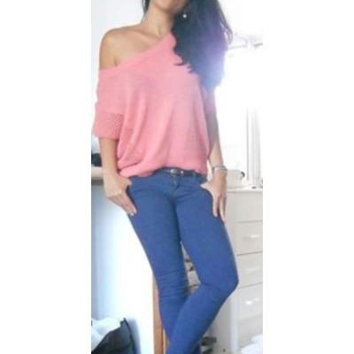 Beautiful Latina.   Sexy 25yo.   Exotic Touch.   Great body.   Soft &...