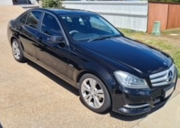 Black, petrol, sunroof, nice to drive, regretful sale All offers considered