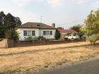 HOUSE IN TARALGA NSW