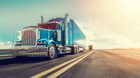 LABOURER/ TRUCK DRIVER - MOOLAP