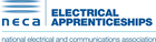 ESI LINEWORKER ELECTRICAL APPRENTICESHIPS