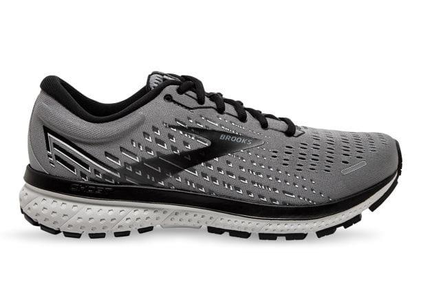 The latest edition in the Ghost family is the Brooks Ghost 13, offering a super smooth ride that is...
