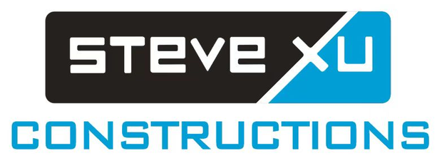 All Interior WorkBathrooms, Kitchens, Ceilings, Plastering, RepairsCall Steve today!