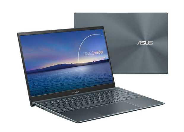 "Intel® Core™ i7-1065G7 16GB LPDDR4X on board memory 512GB M.2 NVMe™ PCIe® 3.0 SSD 14"" FHD display..."