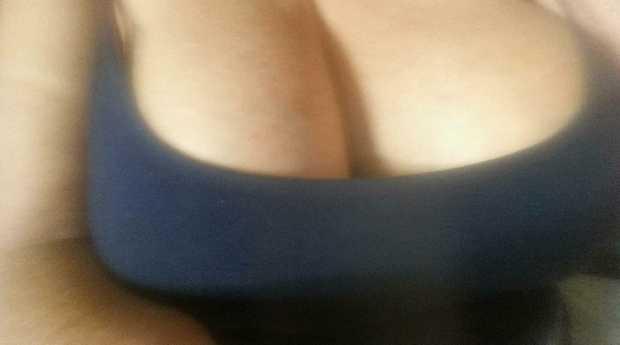 Aussie Babe   Sensual Busty 44DD   Mature A/C.   Discreet.   Kedron 7 Days   0400 244...