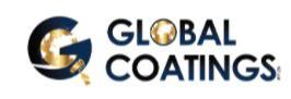 GLOBAL COATINGS