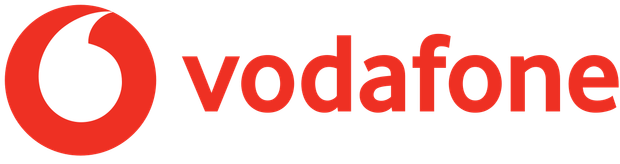 1. Vodafone propose to upgrade their existing facility located on the roof of the building at the...