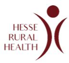 Director of Corporate ServicesApplications close COB Monday 22nd February 2021Hesse Rural Health is...