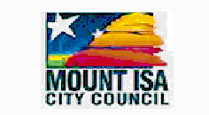 The Mount Isa City Council invites tender submissions from suitably qualified and experienced...
