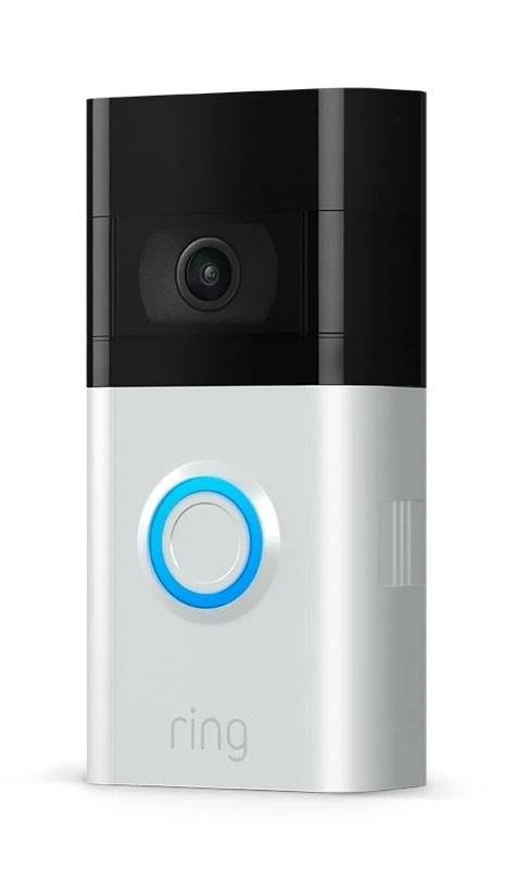 1080p HD Video & Two-Way Talk Advanced Motion Settings Dual-Band 2.4GHz & 5GHz Connectivity...