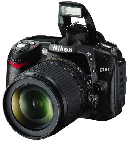 Nikon D600 24.3 MP Digital SLR Camera -AF-S 24-85mm VR lensNikon D7100 24.1 MP Digital SLR Camera ...