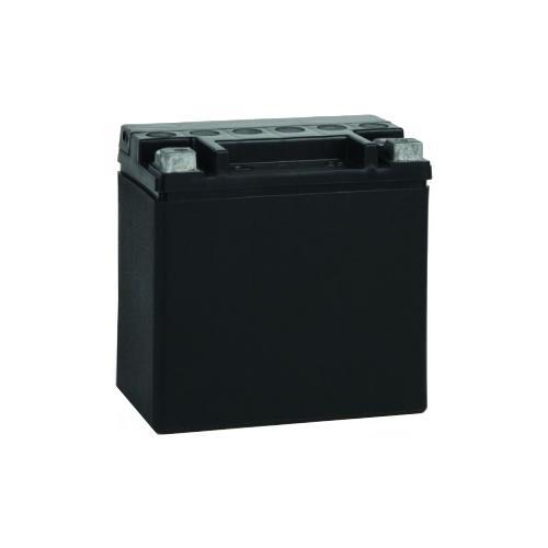 AUX14 Deka Power Sports AGM BatteryNote: Aux MERCEDESSpecification:CCA200Ah C2014RC @25min170Weight...