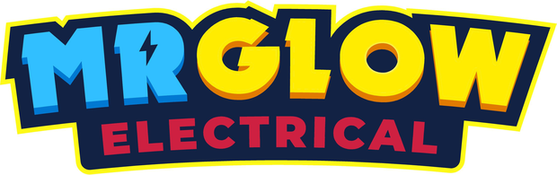 Hi, I am your Local Electrical Expert in the North ShoreSenior DiscountsUpfront PricingFast...