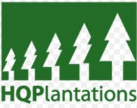 INLAND GRAZING   Invitation to Offer   HQ Plantations sustainably manages 320,000 hectares of...