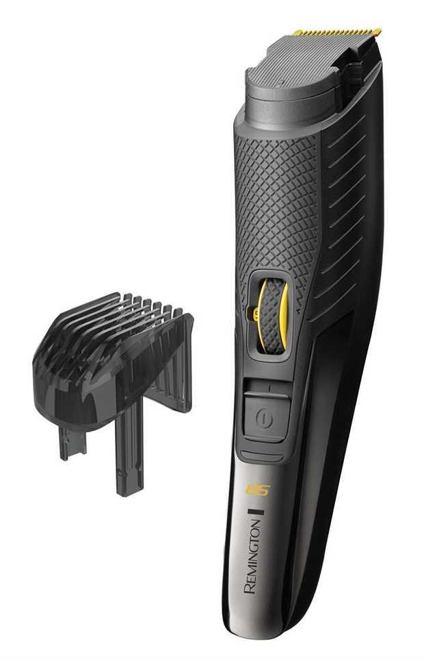 Comfort Tip Precision Blades Titanium Coated Blades Self Sharpening Blades Corded / Cordless...