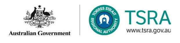 TORRES STRAIT REGIONAL AUTHORITY   REQUEST FOR TENDER  
