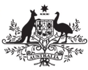 Julie Collins MPMember for FranklinShadow Minister for AgricultureElectorate Officer AApplications are...