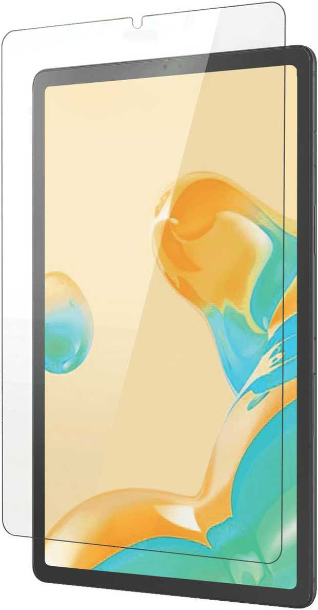 * Tempered glass protection* Superior impact absorption* Scratch protection* Optimal screen clarity &...