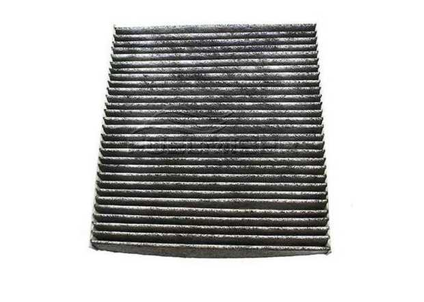 The range of Fuelmiser Cabin Air Pollen Filters sold by Automotive Superstore work hard to make sure...