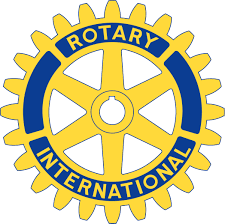 MACKENZIE. — William (Bill) John    The President, Board and Members of the Rotary Club of Mount...